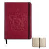 Universal Journal - Gryffindor Journal