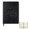 Universal Journal - Hogwarts Journal