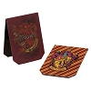 Universal Bookmark Set - Gryffindor Magnetic Bookmark Set