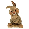 Disney Armani Figure Statue - Thumper Sitting