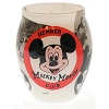 Disney Candle - Mickey Mouse Club - White