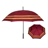Universal Umbrella - Gryffindor Golf Umbrella