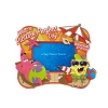 Universal Frame - SpongeBob and Patrick Photo Frame