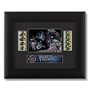 Universal Collage - Transformers Framed Large Collage