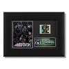 Universal Collage - Transformers Framed Collage - Megatron