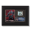 Universal Collage - Transformers Framed Collage - Optimus Prime