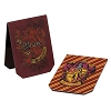Universal Magnet - Gryffindor Magnetic Bookmark Set