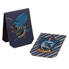 Universal Bookmark - Ravenclaw Magnetic Bookmark Set