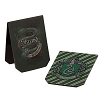 Universal Magnet - Slytherin Magnetic Bookmark Set