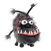 Universal Plush - Despicable Me - Gru's Pet Dog Kyle