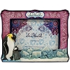 SeaWorld Photo Frame - Bali Penguin 4x6
