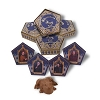 Universal Candy - Chocolate Frogs 4 Pack