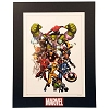 Disney Marvel Lithograph Print - Revolution - Limited Edition 1000