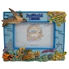 SeaWorld Photo Frame - SeaWorld Rescue with Guy Harvey and Turtles