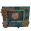 SeaWorld Photo Frame - Steampunk Sea Life