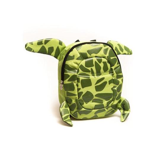 turtle shell back brace - 550×550