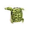 SeaWorld Back Pack - Sea Turtle Shell