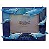 SeaWorld Photo Frame - Underwater Dolphin 6x4