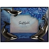 SeaWorld Photo Frame - Underwater Orca Whale 6x4