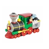 Dept. 56 - Disney Village - Mickey's Holiday Train Engine