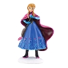 Department 56 - Frozen Village - Anna