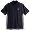 Disney Adult Shirt - Star Wars - Darth Vader Polo Shirt