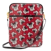 Disney Tablet Case - Minnie Mouse Rose Icon Tablet Case