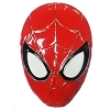 Disney MARVEL Universe Pin - Avengers -  Spider-Man Face Mask