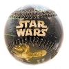 Disney Collectible Baseball - Star Wars Weekends 2015 Logo