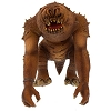 Disney Plush Latex Figure - Star Wars Weekends 2015 - Rancor