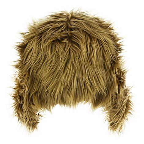 Disney Plush Ears Hat - Star Wars - Chewbacca d119822498fd