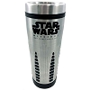 Disney Thermal Tumbler - Star Wars Weekends 2015 Logo