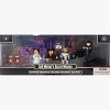 Disney Action Figure Playset - Star Wars Weekends 2015 - Jedi Mickey