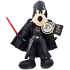 Disney Plush - Star Wars Weekends 2015 - Darth Vader Goofy Sith Lord