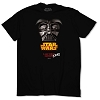 Disney Adult Shirt - Darth Vader ''I Am Your Father's Day'' Tee