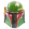 Disney Snack Sip Cup - Star Wars Weekends 2015 - Boba Fett