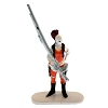 Disney Series 15 Star Wars Mini Figure - Aurra Sing