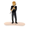 Disney Series 15 Star Wars Mini Figure - Cantina Band Member