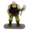 Disney Series 15 Star Wars Mini Figure - Gamorrean Guard