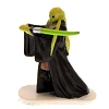 Disney Series 15 Star Wars Mini Figure - Kit Fisto