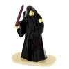 Disney Series 15 Star Wars Mini Figure - Emperor Palpatine