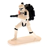Disney Series 15 Star Wars Mini Figure - Sandtrooper