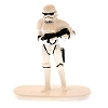 Disney Series 15 Star Wars Mini Figure - Stormtrooper