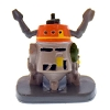 Disney Series 15 Star Wars Mini Figure - Chopper