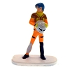 Disney Series 15 Star Wars Mini Figure - Ezra Bridger