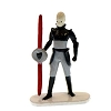 Disney Series 15 Star Wars Mini Figure - The Inquisitor
