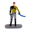Disney Series 15 Star Wars Mini Figure - Kanan Jarrus