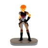 Disney Series 15 Star Wars Mini Figure - Sabine Wren