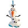 Disney Tumbler Cup - Disney's Frozen - Olaf with Straw