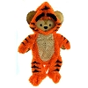 Disney Duffy Bear Clothes Outfit - Tigger Costume